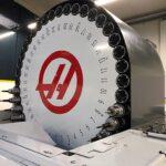 "2016 HAAS VM 3 CNC ""The Mould Maker"""