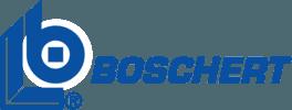 boschert machinery
